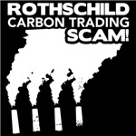 Rothschild