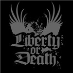 Liberty II