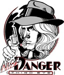 Nick Danger