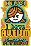 Hello-Autism (Girl1)