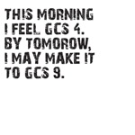 GCS 4