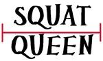 Squat Queen