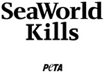 SeaWorld Kills