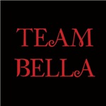 Team Bella