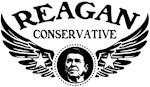 Reagan Conservative!