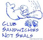Seal Club