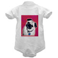 Pug Gifts for Baby
