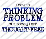Thinking Problem