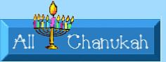 Everything Chanukah