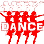The Graphic Dancer