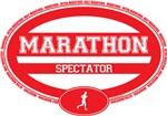 Marathon Spectator - Men
