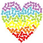 Heart of Bones