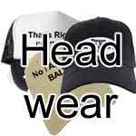 Head Stuff