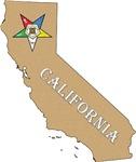 California OES