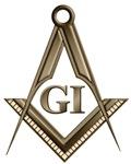 G.I. Mason