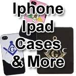 Ipad n such cases