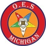Michigan  OES