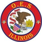 Illinois  OES