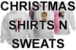 Masonic/OES/Shrine Christmas shirts n sweats