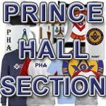 Prince Hall Masons
