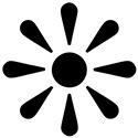 Sun T-shirt, Sun T-shirts