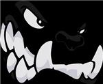 Devil Dog Within