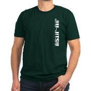 Jiu-Jitsu Shirts Men's