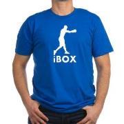 iBOX Boxing Shirts