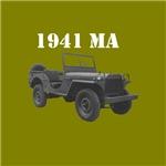 1941 MA