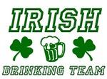 Irish / St. Patrick's Day