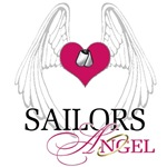 Sailors Angel