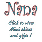 CLICK TO VIEW Nana Designs