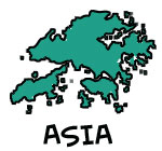 <strong>Asia</strong>