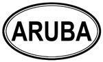 <strong>Aruba</strong> Euro