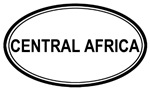 Central <strong>Africa</strong> Euro