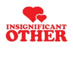 Insignificant Other