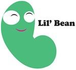 Lil' Bean