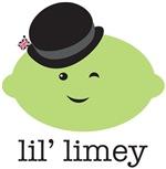 Lil' Limey