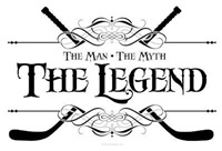 The Legend (Hockey)