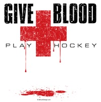 Give Blood Play Hockey v2