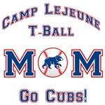 Camp Lejeune Cubs