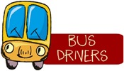 School Bus Driver T-Shirts and Gifts