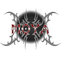 MOYA Tribal Eclipse