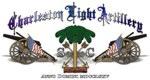 Charleston Light Artillery