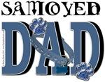 Samoyed