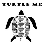 T SHIRTS: Sea Turtles Unique Designs