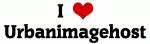 I Love Urbanimagehost