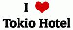I Love Tokio Hotel