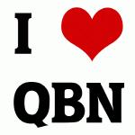 I Love QBN