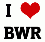 I Love BWR